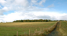 Land for Sale in Buckinghamshire