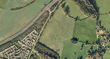 Land for Sale in Northamptonshire